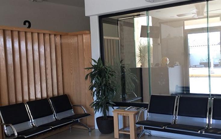 Foto de local en renta en boulevard las quintas 450, el fresno, torreón, coahuila de zaragoza, 2646441 No. 02