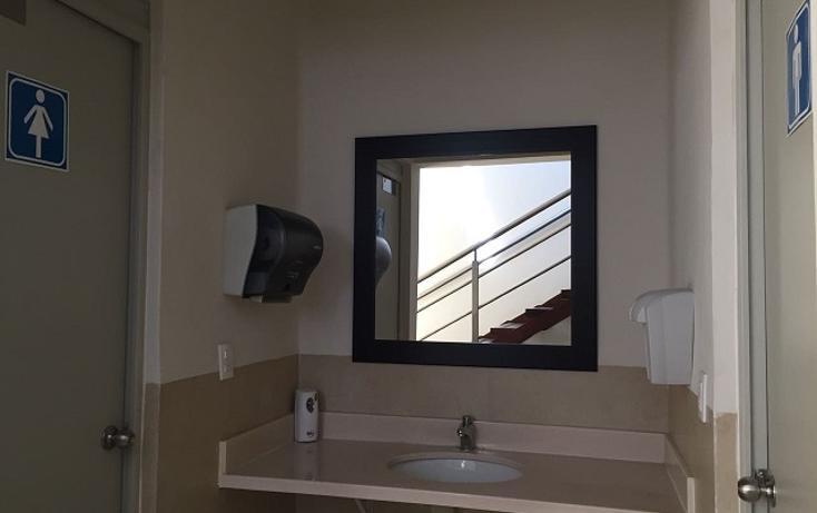 Foto de local en renta en boulevard las quintas 450, el fresno, torreón, coahuila de zaragoza, 2646441 No. 08