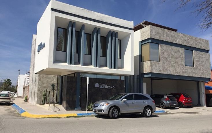 Foto de local en renta en boulevard las quintas 450, el fresno, torreón, coahuila de zaragoza, 2646441 No. 11