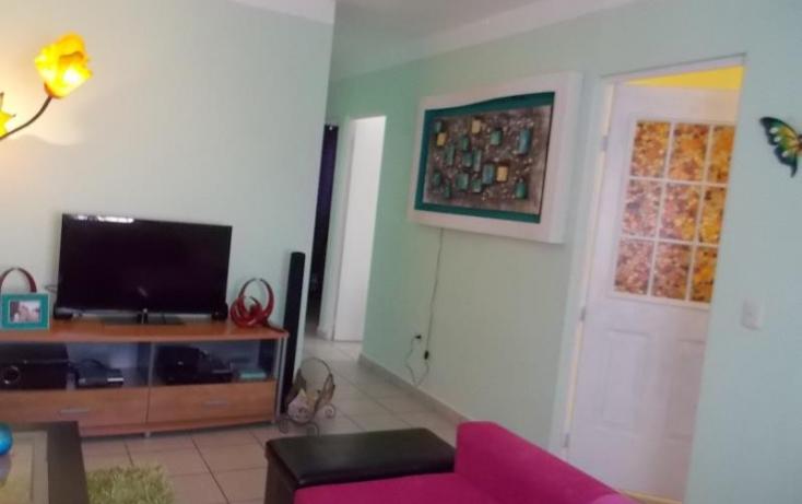 Foto de casa en venta en boulevard las quintas esquina con claveria, monterreal residencial 2da etapa, los cabos, baja california sur, 613583 no 03
