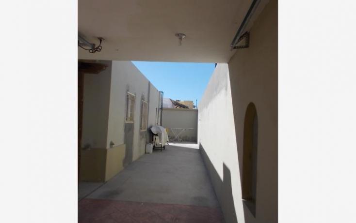 Foto de casa en venta en boulevard las quintas esquina con claveria, monterreal residencial 2da etapa, los cabos, baja california sur, 613583 no 04