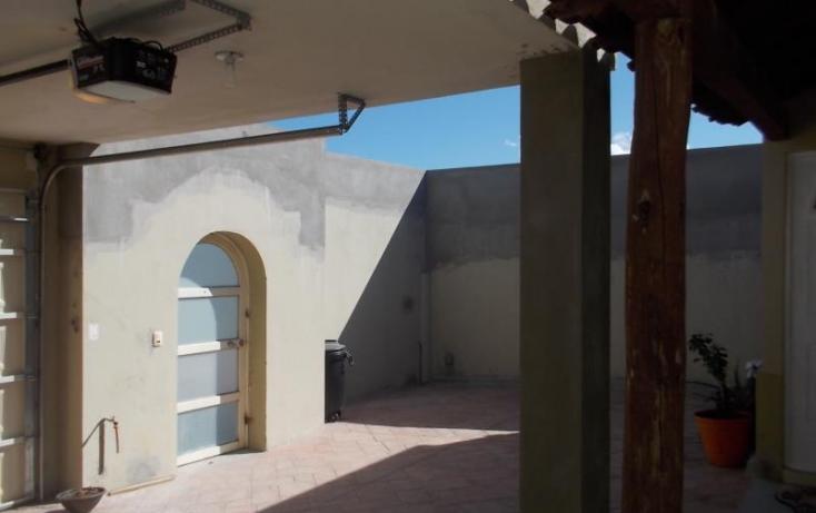 Foto de casa en venta en boulevard las quintas esquina con claveria, monterreal residencial 2da etapa, los cabos, baja california sur, 613583 no 05