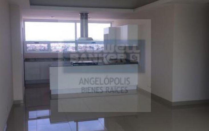 Foto de departamento en venta en boulevard las torres, la cima, puebla, puebla, 1093395 no 08