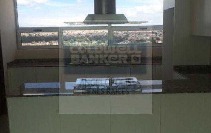 Foto de departamento en venta en boulevard las torres, la cima, puebla, puebla, 1093395 no 10