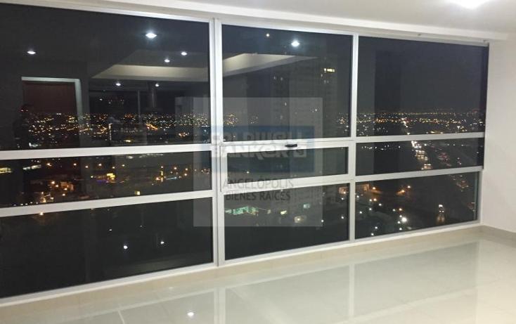 Foto de departamento en renta en  , la cima, puebla, puebla, 1093413 No. 01