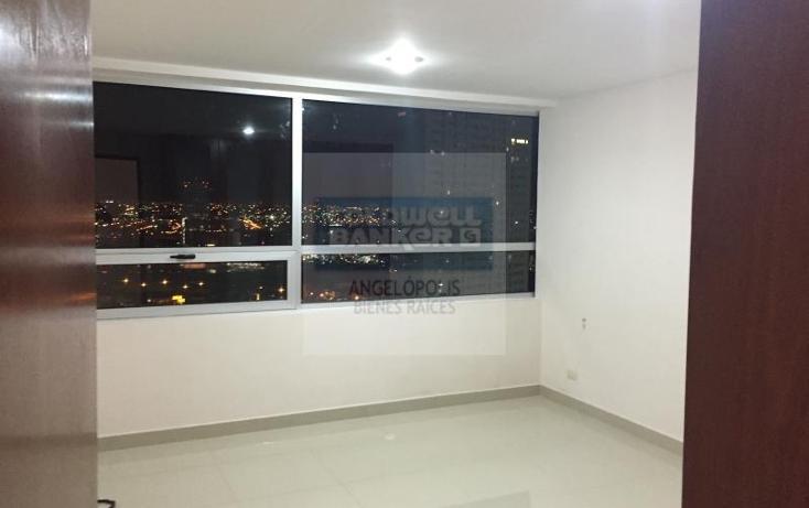 Foto de departamento en renta en  , la cima, puebla, puebla, 1093413 No. 04
