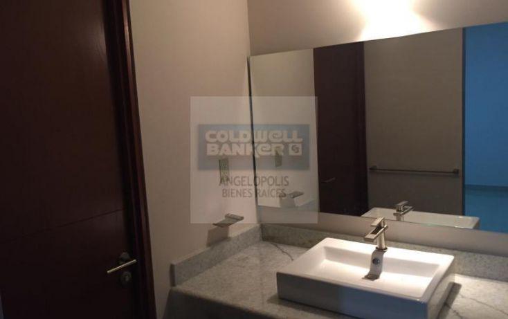 Foto de departamento en renta en boulevard las torres, la cima, puebla, puebla, 1093413 no 06