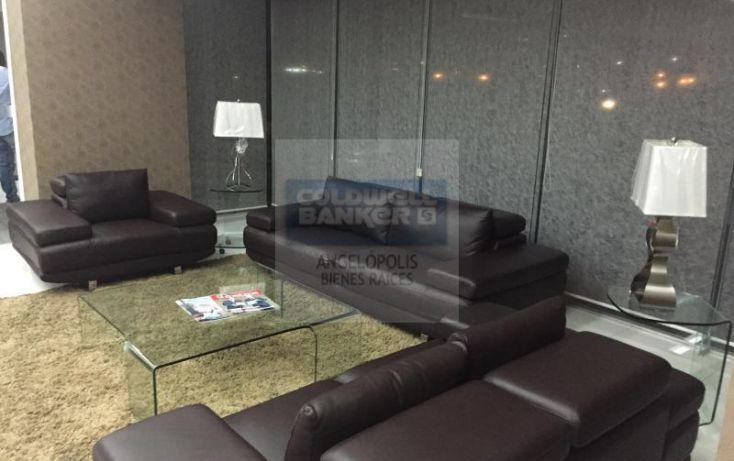 Foto de departamento en renta en boulevard las torres, la cima, puebla, puebla, 1093413 no 10