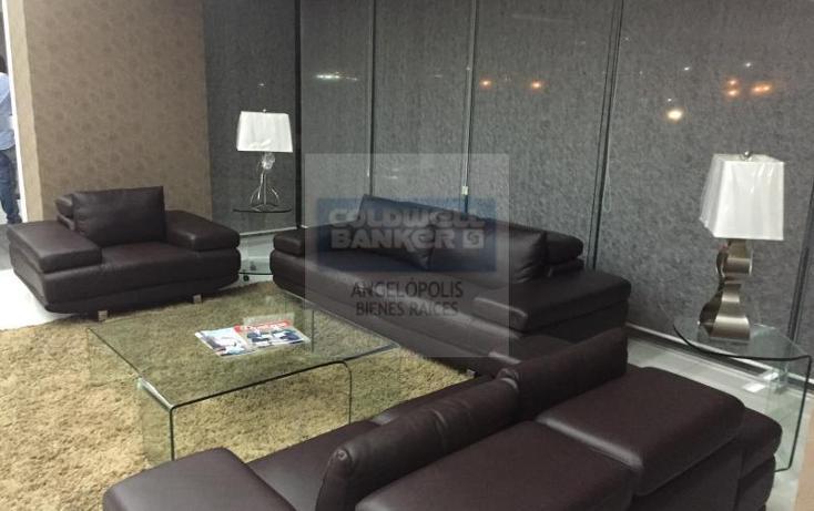 Foto de departamento en renta en  , la cima, puebla, puebla, 1093413 No. 10