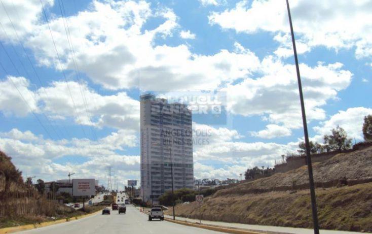 Foto de departamento en renta en boulevard las torres, la cima, puebla, puebla, 1093413 no 13