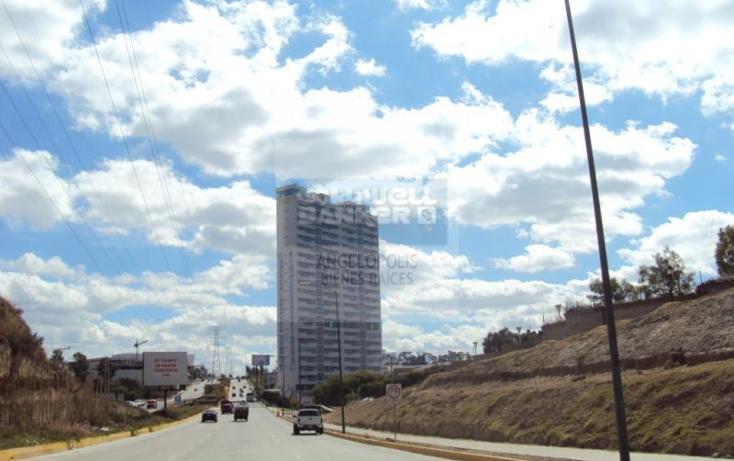 Foto de departamento en renta en  , la cima, puebla, puebla, 1093413 No. 13