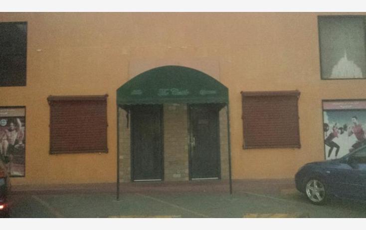 Foto de local en renta en boulevard lazaro cardenas 3000, mirasol, mexicali, baja california, 2674102 No. 01
