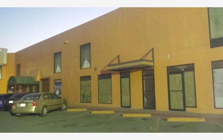 Foto de local en renta en boulevard lazaro cardenas 3000, mirasol, mexicali, baja california, 2674102 No. 02