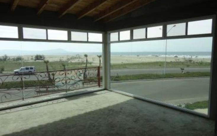 Foto de casa en venta en boulevard lázaro cárdenas 3123, loma dorada, ensenada, baja california, 856267 No. 03