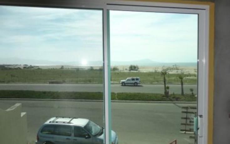 Foto de casa en venta en boulevard lázaro cárdenas 3123, loma dorada, ensenada, baja california, 856267 No. 04