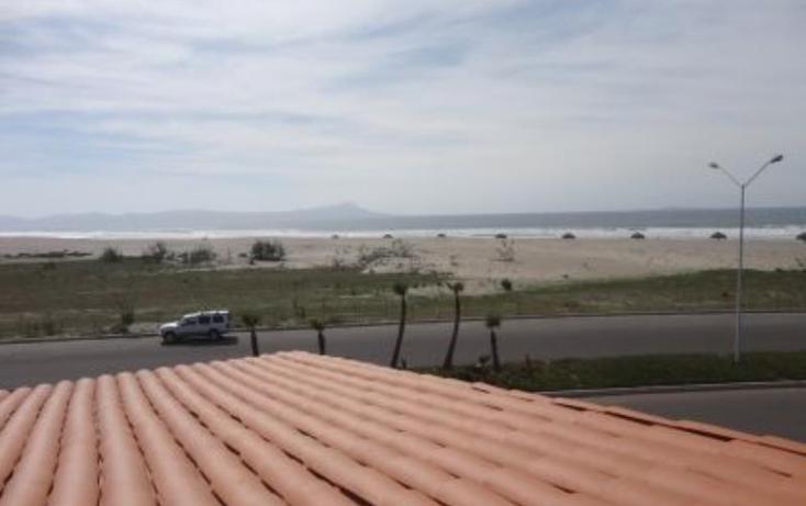 Foto de casa en venta en boulevard lázaro cárdenas 3123, loma dorada, ensenada, baja california, 856267 No. 05