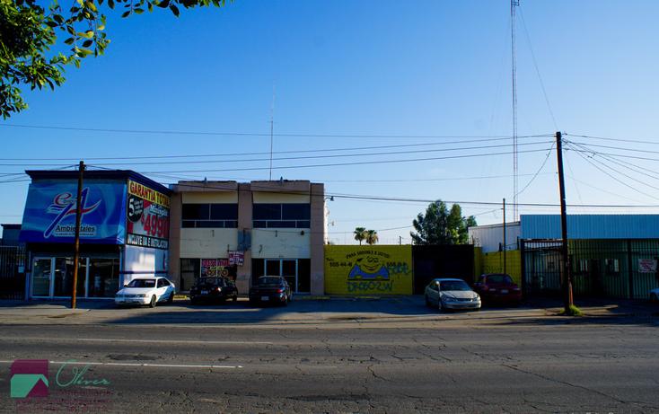 Foto de local en venta en boulevard lazaro cardenas , jardines del lago, mexicali, baja california, 1044763 No. 02