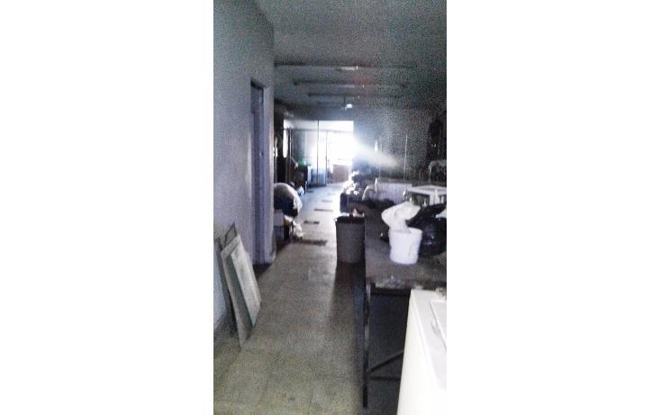 Foto de local en venta en boulevard leyva solano 372 , jorge almada, culiacán, sinaloa, 1697756 No. 03