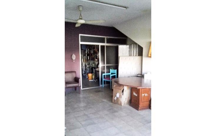 Foto de local en venta en  , jorge almada, culiacán, sinaloa, 1697756 No. 07
