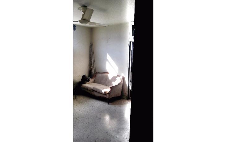 Foto de local en venta en  , jorge almada, culiacán, sinaloa, 1697756 No. 11