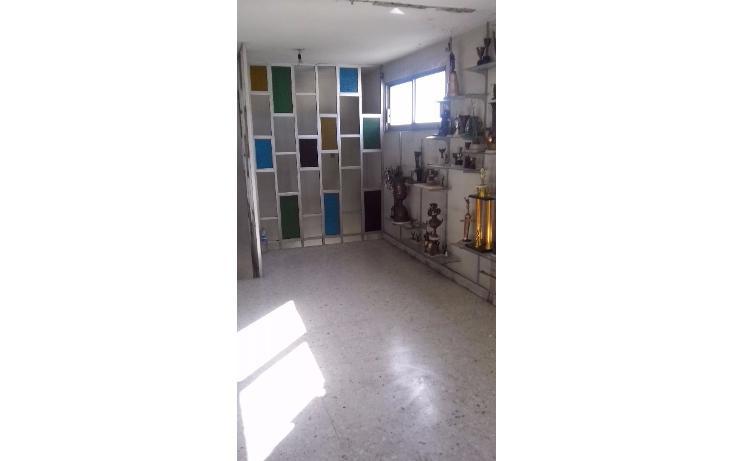 Foto de local en venta en  , jorge almada, culiacán, sinaloa, 1697756 No. 13