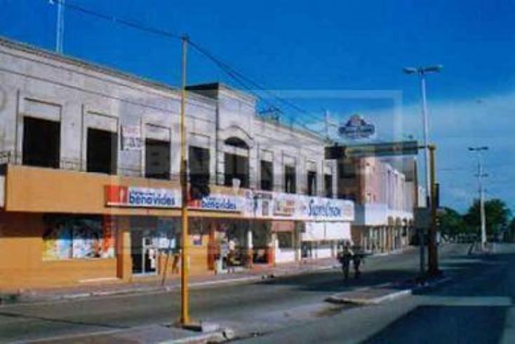 Foto de oficina en renta en  1002, esfuerzo nacional, ciudad madero, tamaulipas, 488182 No. 02