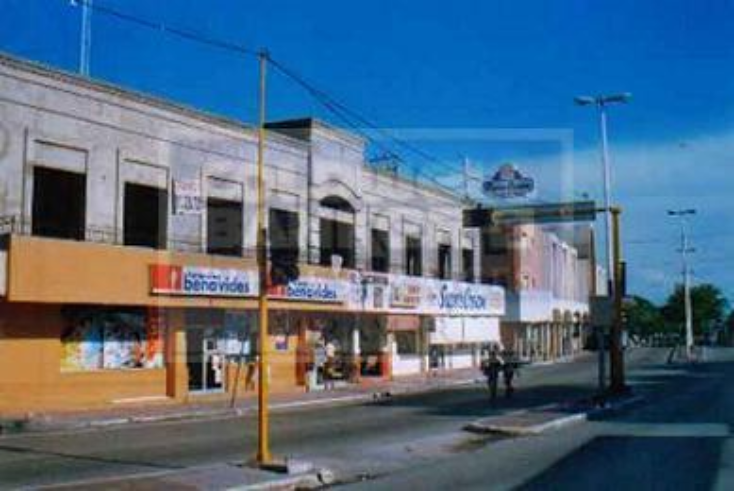 Foto de oficina en renta en  1002, esfuerzo nacional, ciudad madero, tamaulipas, 488182 No. 06