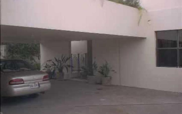 Foto de casa en venta en  327, los leones, reynosa, tamaulipas, 957277 No. 05