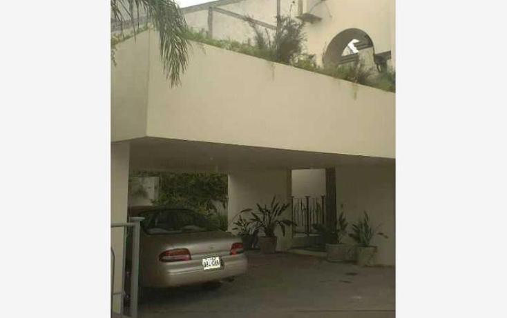Foto de casa en venta en  327, los leones, reynosa, tamaulipas, 957277 No. 09