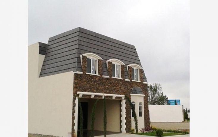 Foto de terreno comercial en venta en boulevard luis donaldo colosio, el sáuz, saltillo, coahuila de zaragoza, 1669806 no 03