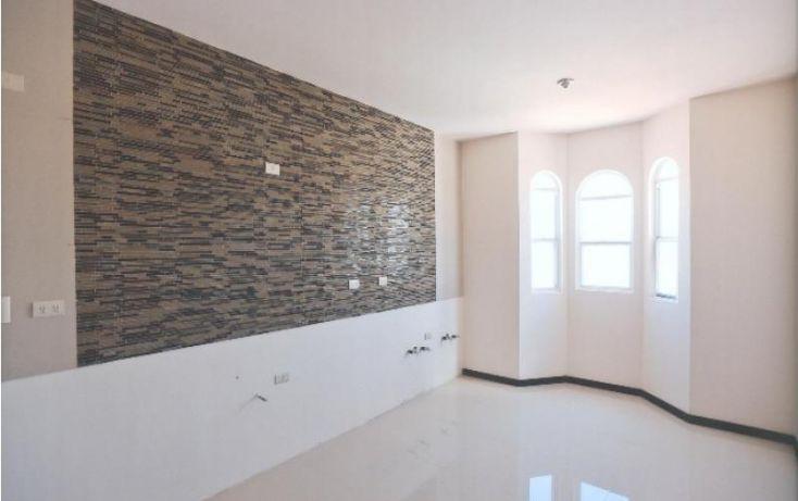 Foto de terreno comercial en venta en boulevard luis donaldo colosio, el sáuz, saltillo, coahuila de zaragoza, 1669806 no 11