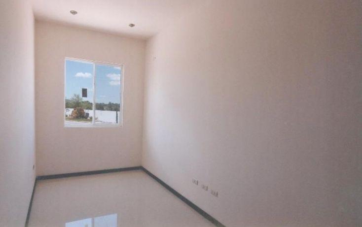 Foto de terreno comercial en venta en boulevard luis donaldo colosio, el sáuz, saltillo, coahuila de zaragoza, 1669806 no 12