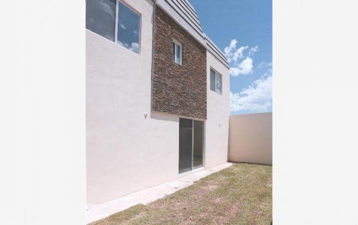 Foto de terreno comercial en venta en boulevard luis donaldo colosio, el sáuz, saltillo, coahuila de zaragoza, 1669806 no 17