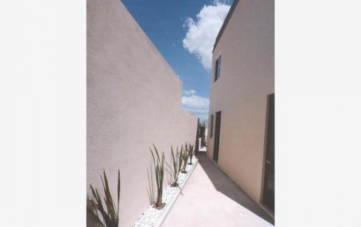 Foto de terreno comercial en venta en boulevard luis donaldo colosio, el sáuz, saltillo, coahuila de zaragoza, 1669806 no 20