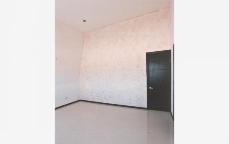 Foto de terreno comercial en venta en boulevard luis donaldo colosio, el sáuz, saltillo, coahuila de zaragoza, 1669806 no 24