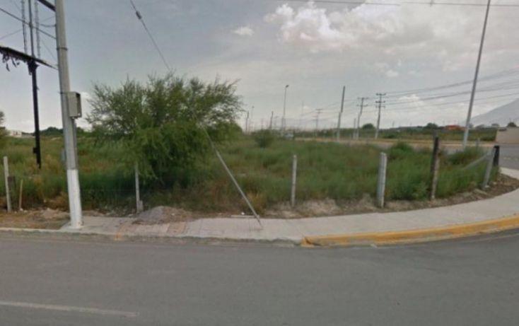 Foto de terreno comercial en venta en boulevard luis donaldo colosio, real de peña, saltillo, coahuila de zaragoza, 1669614 no 01