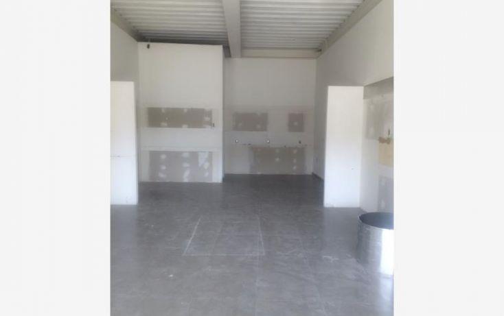 Foto de local en renta en boulevard magnocentro 1, interlomas, huixquilucan, estado de méxico, 1832156 no 01