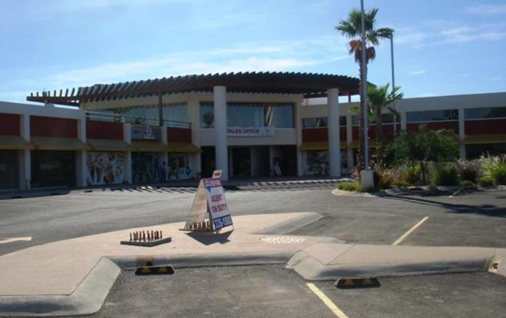 Foto de edificio en venta en  1-16, san carlos nuevo guaymas, guaymas, sonora, 1765900 No. 01