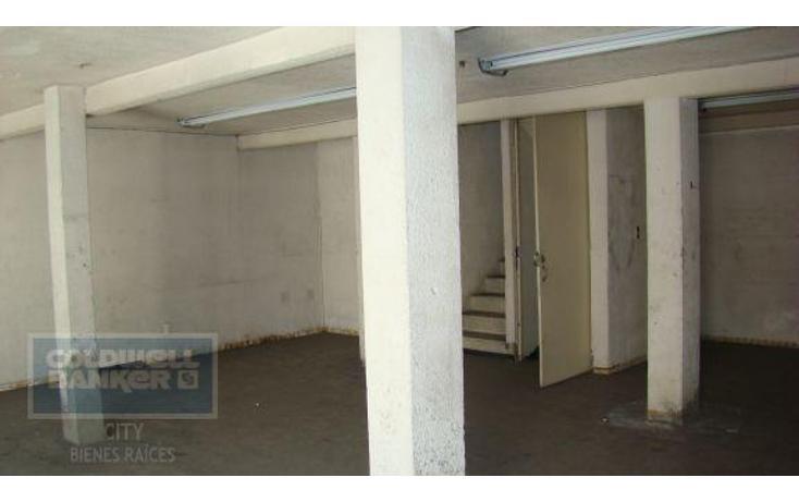 Foto de edificio en venta en  00, san francisco cuautlalpan, naucalpan de juárez, méxico, 1768603 No. 02