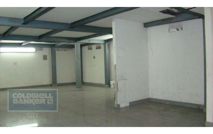 Foto de edificio en venta en  00, san francisco cuautlalpan, naucalpan de juárez, méxico, 1768603 No. 04
