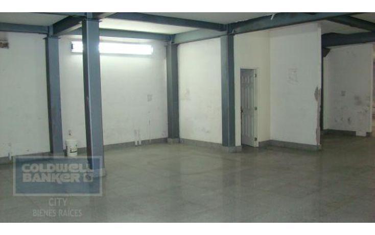 Foto de edificio en venta en  00, san francisco cuautlalpan, naucalpan de juárez, méxico, 1768603 No. 06