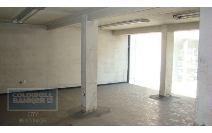 Foto de edificio en venta en  00, san francisco cuautlalpan, naucalpan de juárez, méxico, 1768603 No. 08