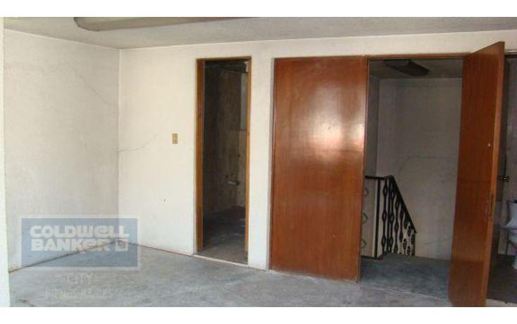 Foto de edificio en venta en  00, san francisco cuautlalpan, naucalpan de juárez, méxico, 1768603 No. 09