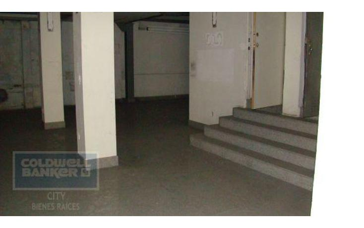 Foto de edificio en venta en  00, san francisco cuautlalpan, naucalpan de juárez, méxico, 1768603 No. 10