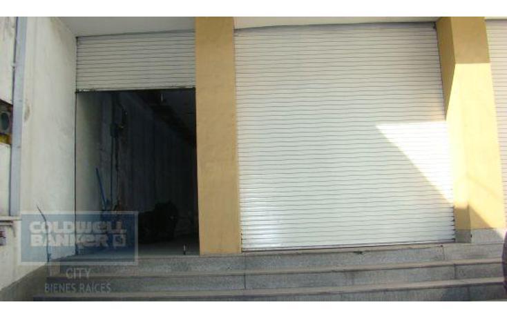 Foto de edificio en venta en  00, san francisco cuautlalpan, naucalpan de juárez, méxico, 1768603 No. 13