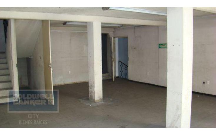 Foto de edificio en venta en  00, san francisco cuautlalpan, naucalpan de juárez, méxico, 1768603 No. 14