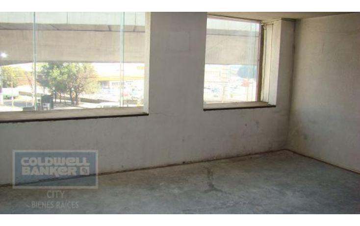Foto de edificio en venta en  00, san francisco cuautlalpan, naucalpan de juárez, méxico, 1768603 No. 15