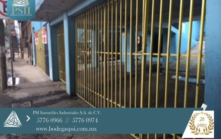 Foto de terreno comercial en venta en boulevard manuel avila camacho 123, san francisco cuautlalpan, naucalpan de juárez, méxico, 661009 No. 03