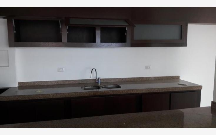 Foto de departamento en renta en boulevard manuel avila camacho 3534, costa de oro, boca del río, veracruz de ignacio de la llave, 1103661 No. 05