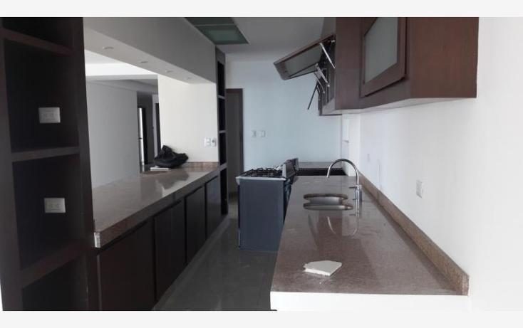 Foto de departamento en renta en boulevard manuel avila camacho 3534, costa de oro, boca del río, veracruz de ignacio de la llave, 1103661 No. 06